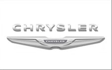auto-productos chryslerG